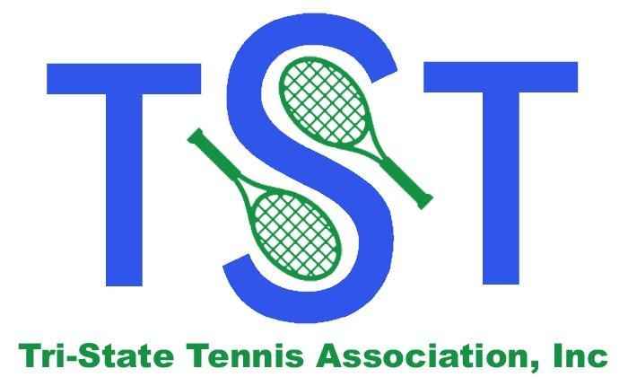 TSTennis_Logo-700[1]